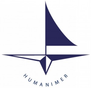 Logo de l'association HumaniMer